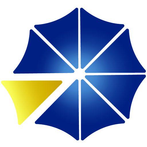 چتر برند ایران